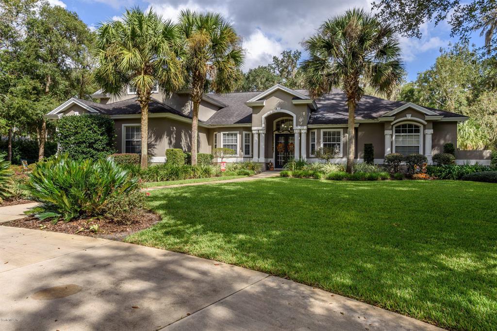 7146 SE 12th CIR, OCALA, FL 34480 - OCALA, FL real estate listing
