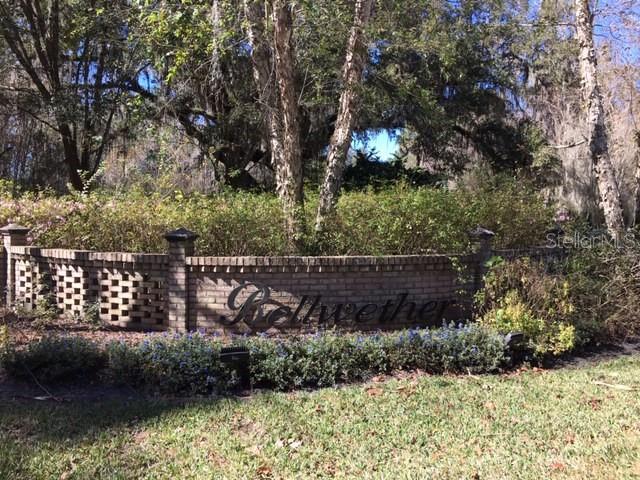 0 SW 37th Place RD, OCALA, FL 34471 - OCALA, FL real estate listing