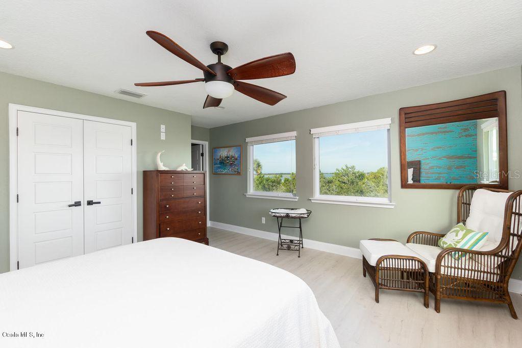 11751 SW State RD #24 Property Photo - CEDAR KEY, FL real estate listing