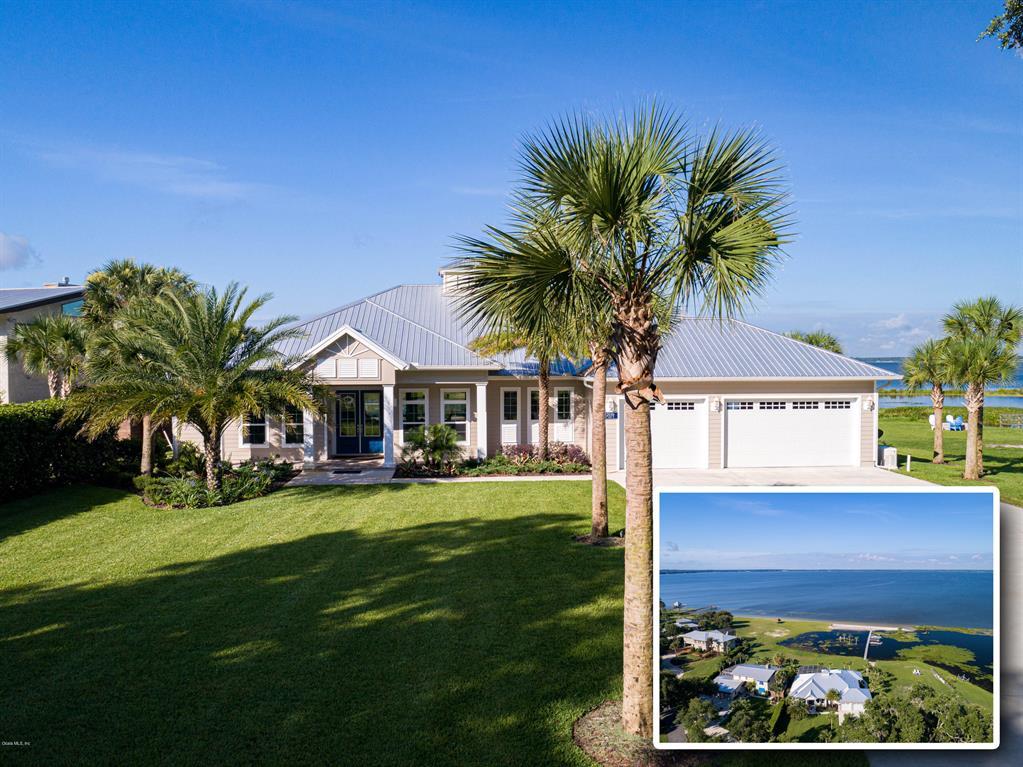 12699 SE 142nd CT, OCKLAWAHA, FL 32179 - OCKLAWAHA, FL real estate listing
