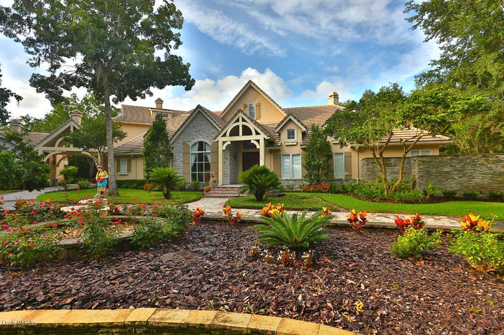 7387 SE 12th CIR, OCALA, FL 34480 - OCALA, FL real estate listing