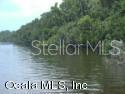 0 NF ROAD 75G, PALATKA, FL 32177 - PALATKA, FL real estate listing