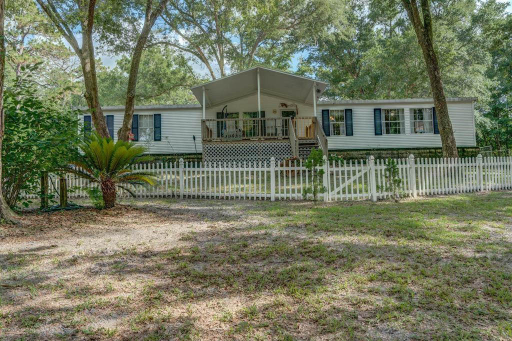 , ALTOONA, FL 32702 - ALTOONA, FL real estate listing