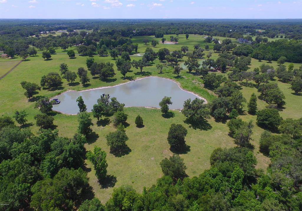0 NW 95th ST Property Photo - OCALA, FL real estate listing