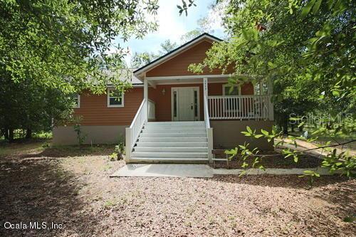 5449 Laredo ST, KEYSTONE HEIGHTS, FL 32656 - KEYSTONE HEIGHTS, FL real estate listing
