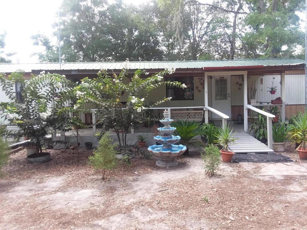 8245 SE 121ST PL, BELLEVIEW, FL 34420 - BELLEVIEW, FL real estate listing
