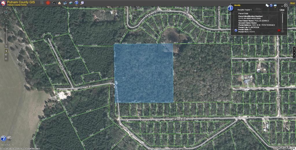 106 Washington Property Photo
