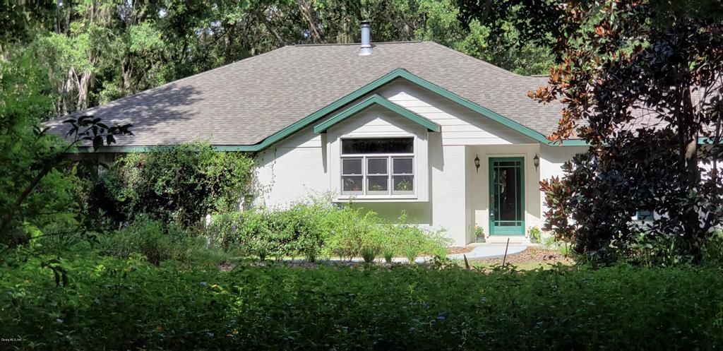 15950 Se 170th Ave Property Photo