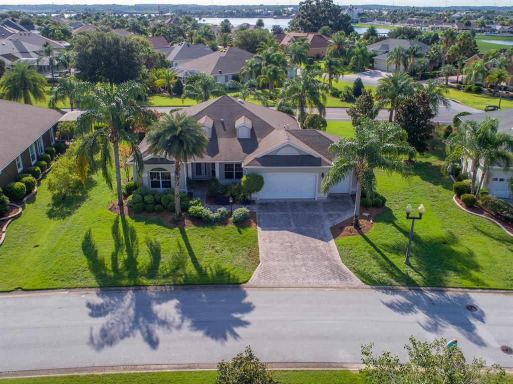 , THE VILLAGES, FL 32162 - THE VILLAGES, FL real estate listing
