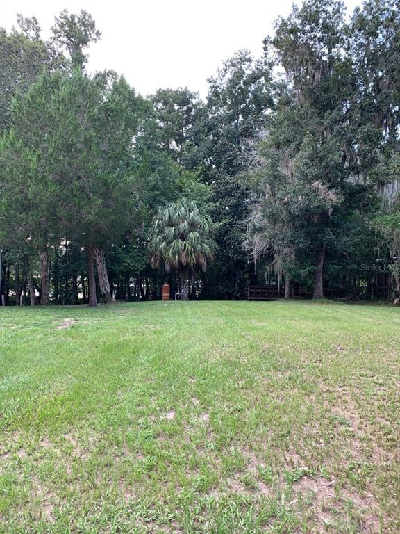 TBD NW 93rd LN Property Photo - CHIEFLAND, FL real estate listing