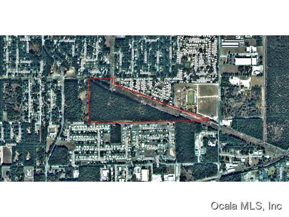 56ac- NE 28 ST Property Photo - OCALA, FL real estate listing