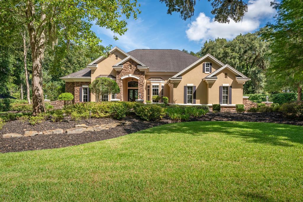 1435 SE 73rd PL, OCALA, FL 34480 - OCALA, FL real estate listing