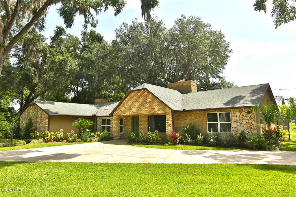 7545 S Magnolia AVE, OCALA, FL 34476 - OCALA, FL real estate listing