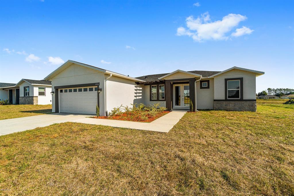 10261 SE 67th TER, BELLEVIEW, FL 34420 - BELLEVIEW, FL real estate listing