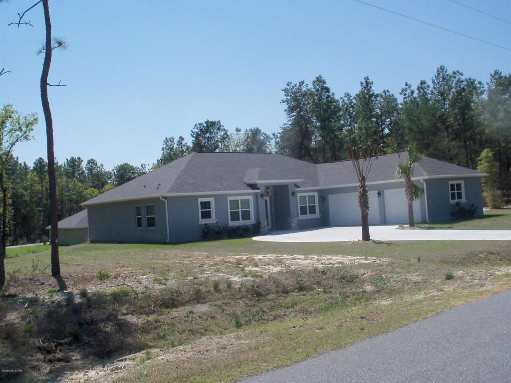 4168 Sw 112th Lane Property Photo