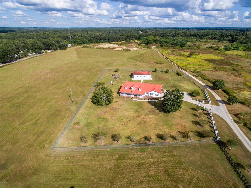 12655 S US HIGHWAY 301, BELLEVIEW, FL 34420 - BELLEVIEW, FL real estate listing