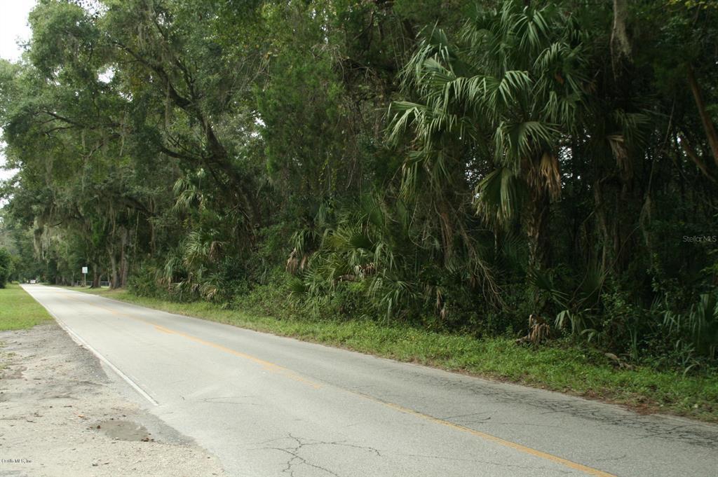 150 Stokes Landing RD, PALATKA, FL 32177 - PALATKA, FL real estate listing