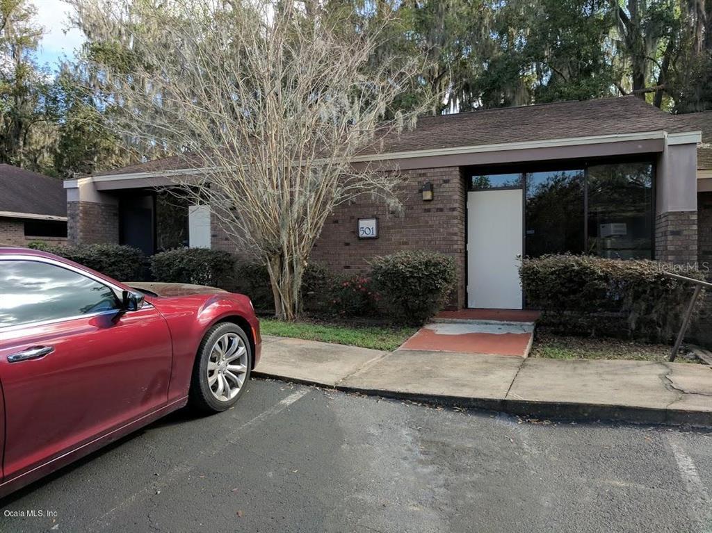 150 Se 17 Street #501 Property Photo