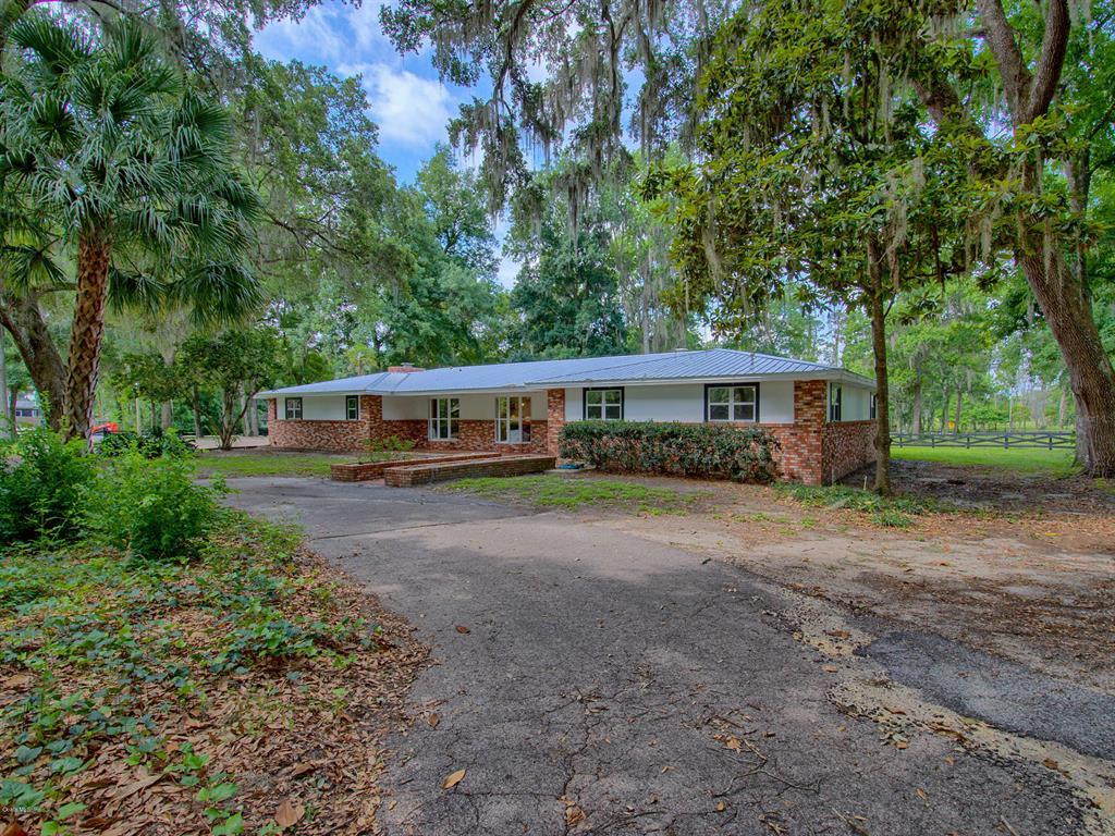 1781 SE 85th Street RD, OCALA, FL 34480 - OCALA, FL real estate listing