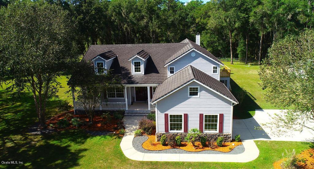 12280 S Hwy 475, OCALA, FL 34480 - OCALA, FL real estate listing