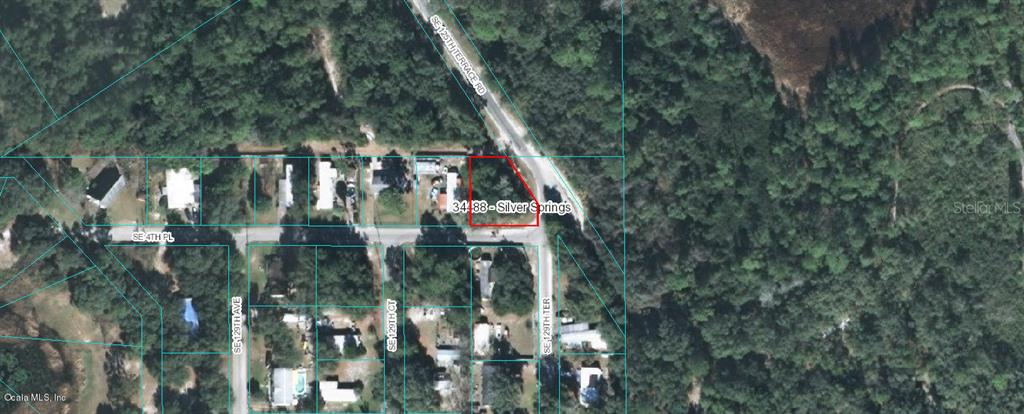 Property Photo - SILVER SPRINGS, FL real estate listing