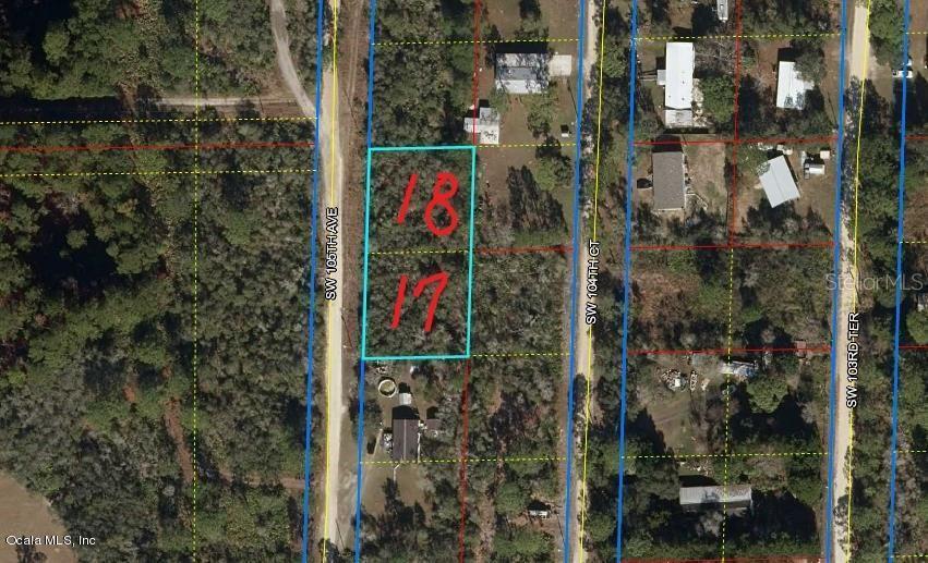 00 SW 105th AVE #18-19, CEDAR KEY, FL 32625 - CEDAR KEY, FL real estate listing