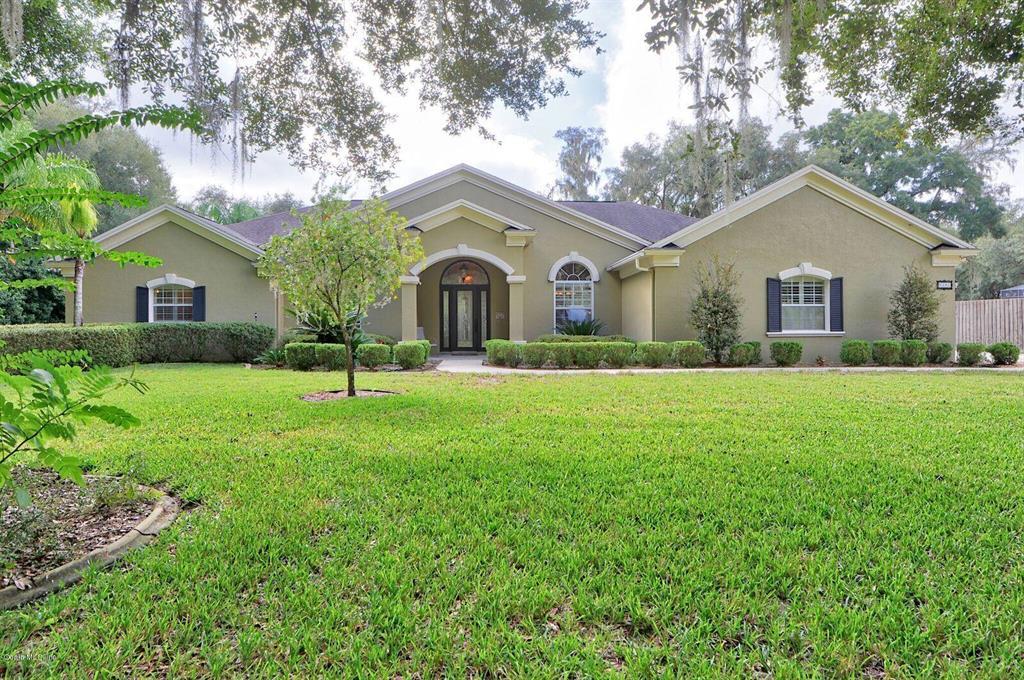 , SUMMERFIELD, FL 34491 - SUMMERFIELD, FL real estate listing