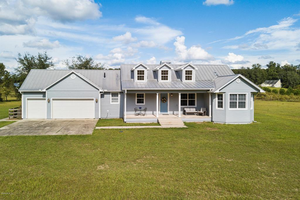 28754 Co Rd 1491 Property Photo - ALACHUA, FL real estate listing