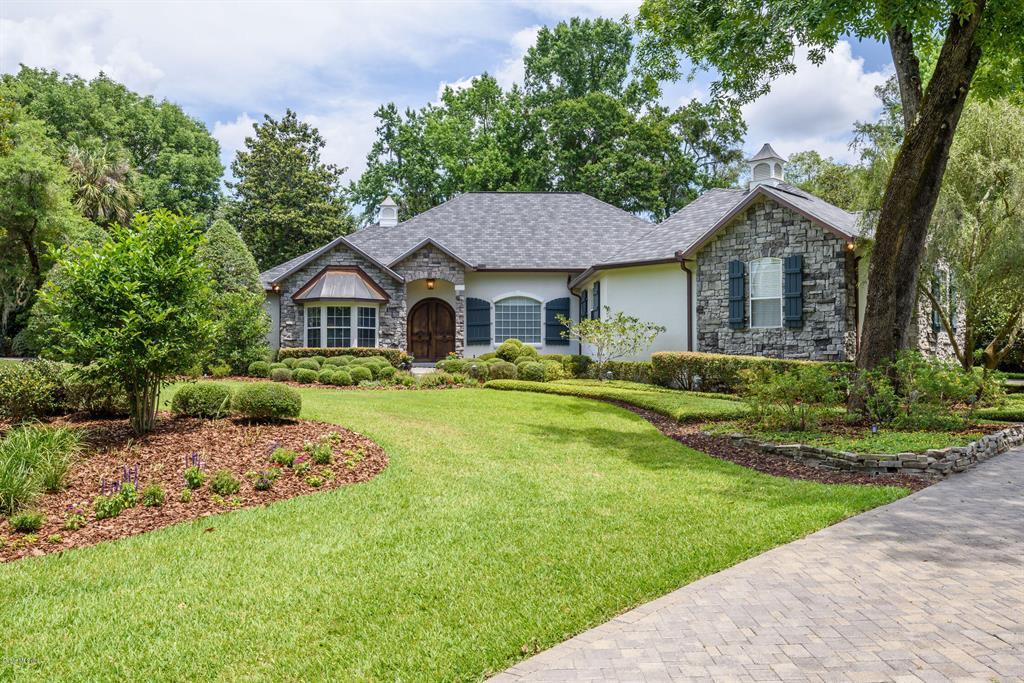 7139 SE 14th CT, OCALA, FL 34480 - OCALA, FL real estate listing