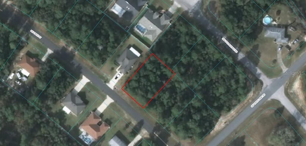 0 SW 158 ST #` Property Photo