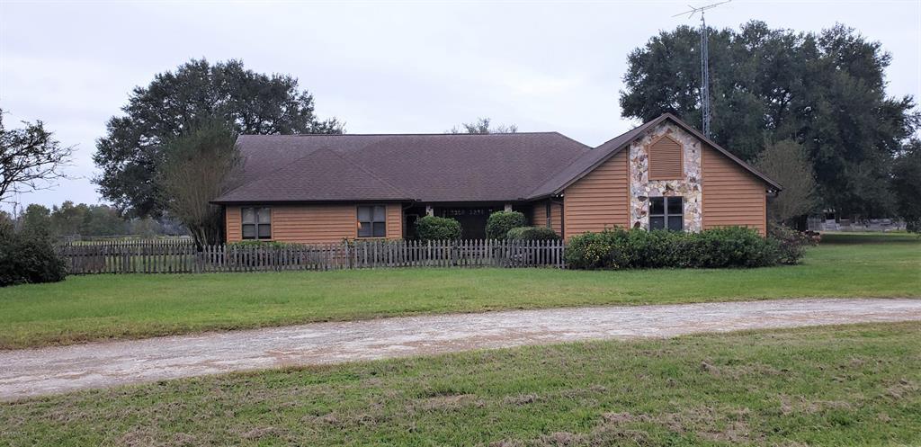 1001 NE 105TH LN Property Photo - ANTHONY, FL real estate listing