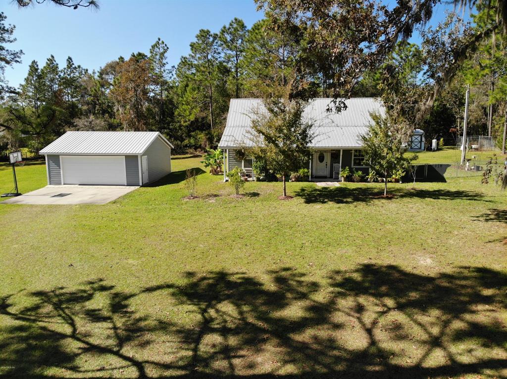 290 Ne 140th Ave Property Photo