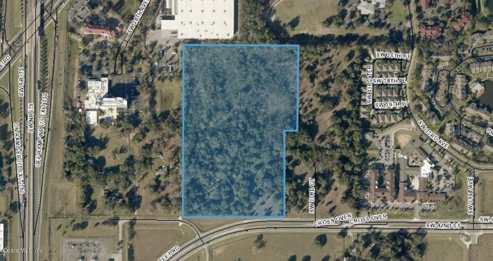 3255 42nd Property Photo