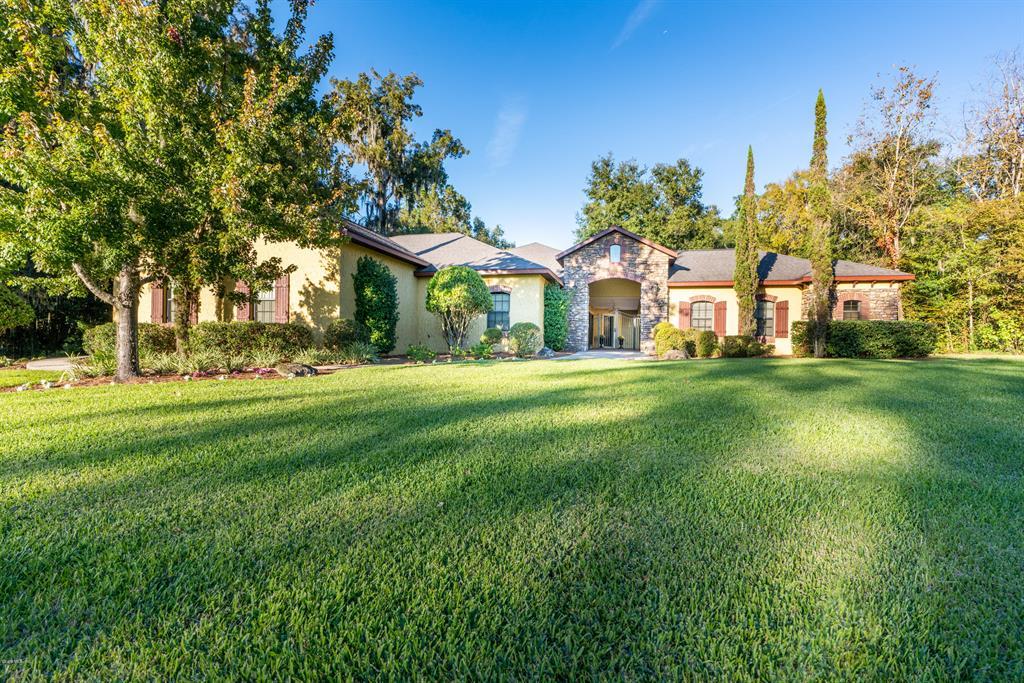 1615 SE 73rd PL, OCALA, FL 34480 - OCALA, FL real estate listing