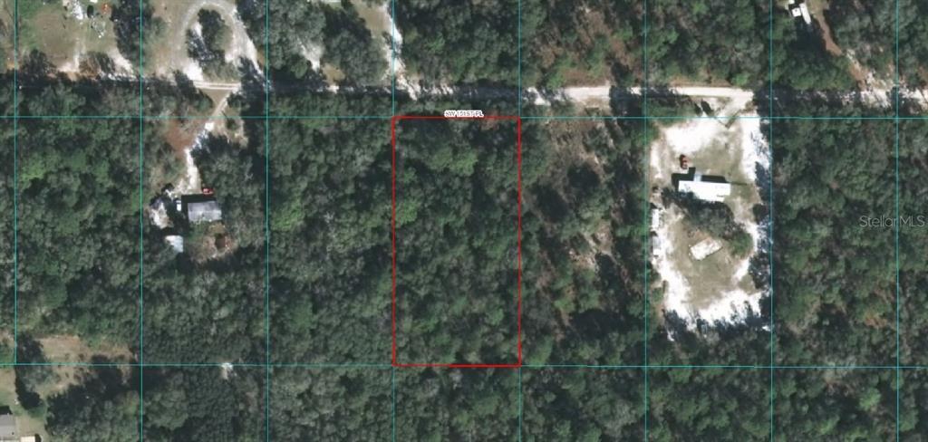 0 SW 151 PL Property Photo