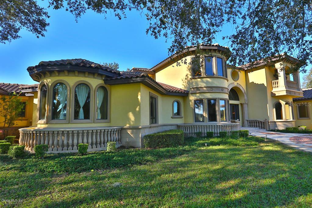 6916 NW 118th Street RD Property Photo - REDDICK, FL real estate listing