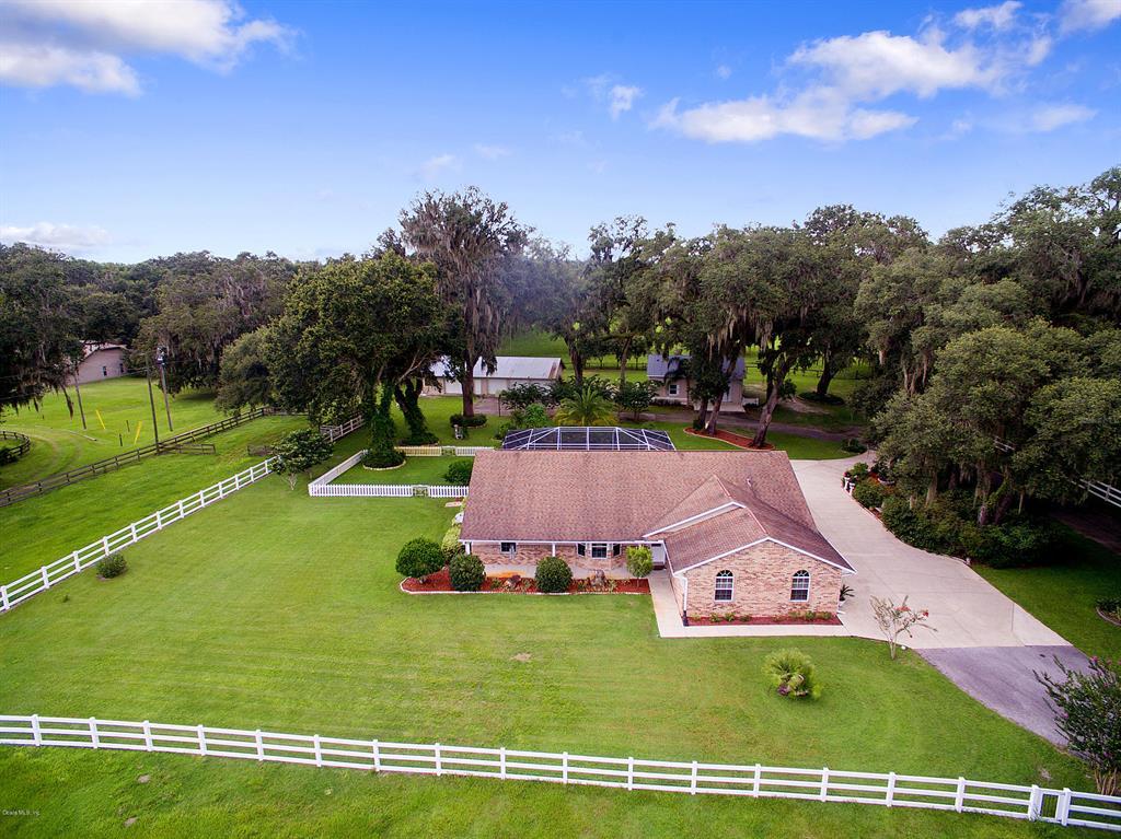 6889 SE 135th ST, SUMMERFIELD, FL 34491 - SUMMERFIELD, FL real estate listing