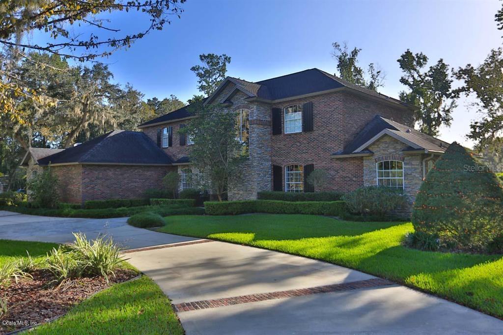 1041 SE 69th PL, OCALA, FL 34480 - OCALA, FL real estate listing