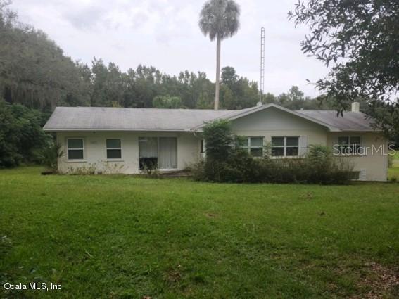 6099 Ave E Property Photo