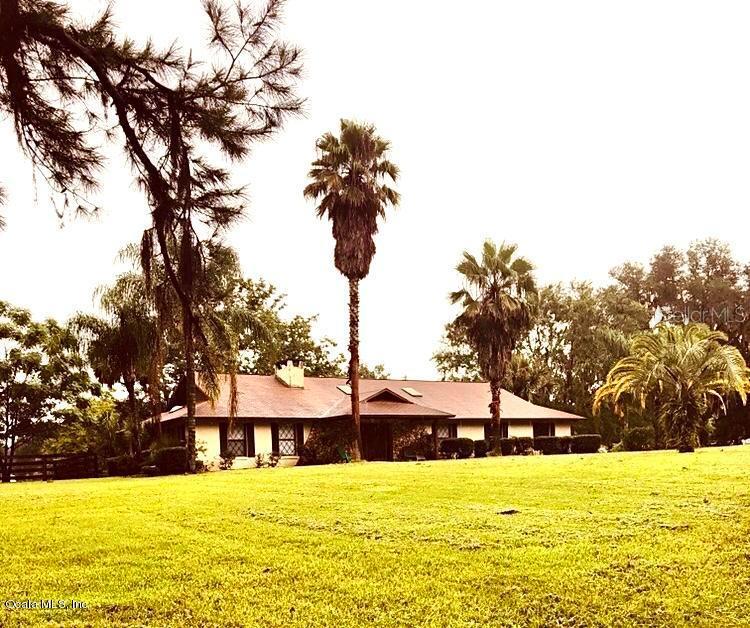 860 SE 80th ST, OCALA, FL 34480 - OCALA, FL real estate listing