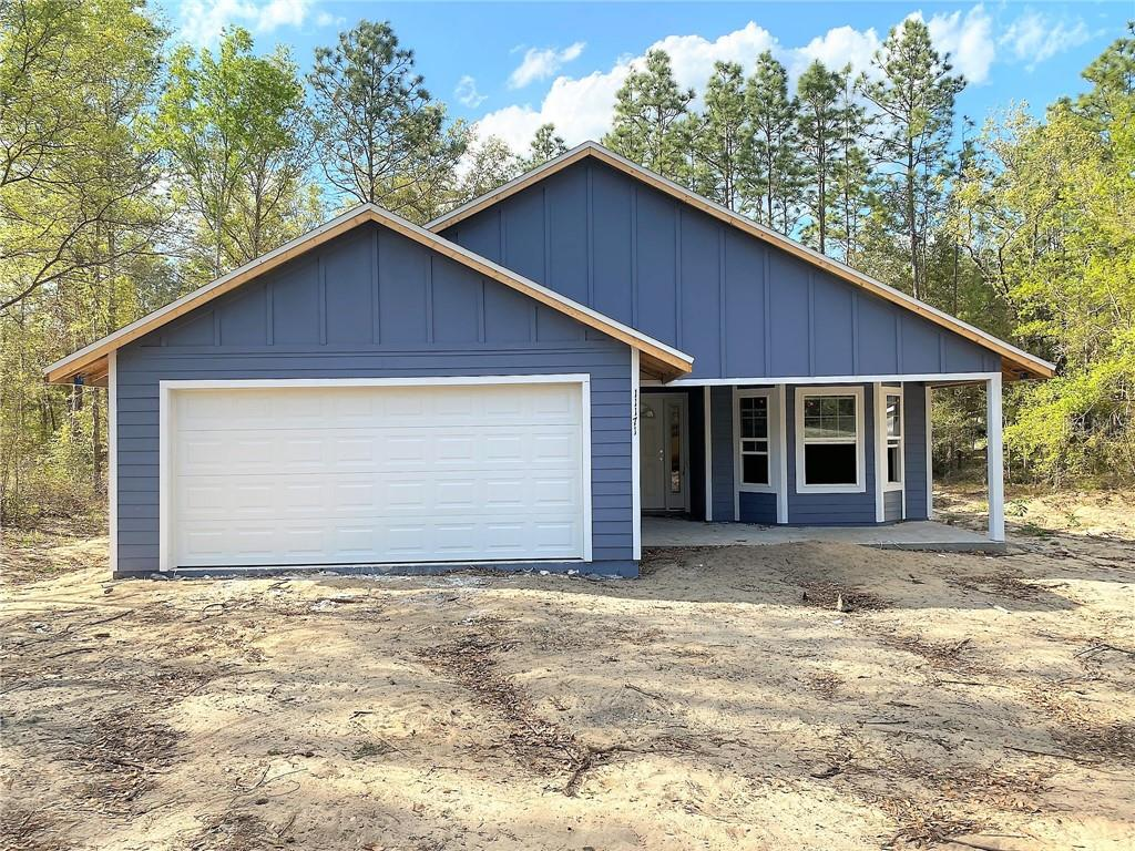 11171 NE 110th LN Property Photo - ARCHER, FL real estate listing