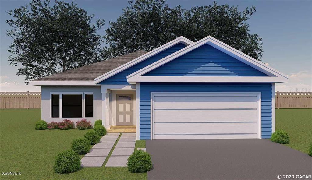 11211 NE 110th LN Property Photo - ARCHER, FL real estate listing