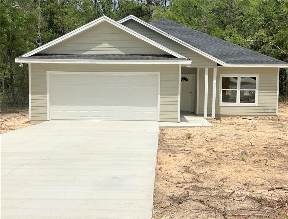 11191 NE 110th LN Property Photo - ARCHER, FL real estate listing