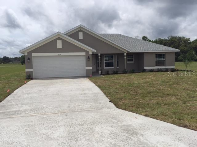 9028 SE 49th avenue road RD, OCALA, FL 34480 - OCALA, FL real estate listing