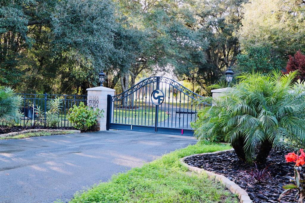 10350 SE 464C, OCKLAWAHA, FL 32179 - OCKLAWAHA, FL real estate listing