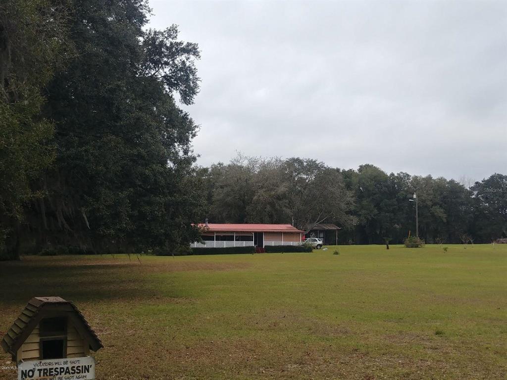 16675 Ne Jacksonville Rd Property Photo