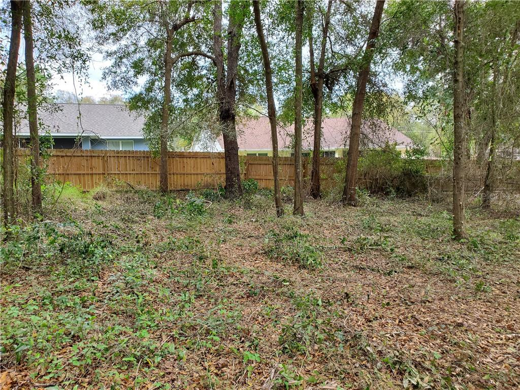 tbd SE 84 TH CT Property Photo - SUMMERFIELD, FL real estate listing