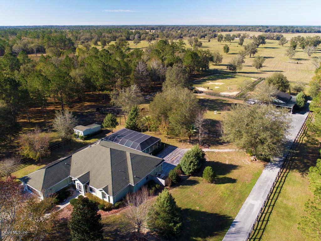 14510 NW 147th CT Property Photo - WILLISTON, FL real estate listing