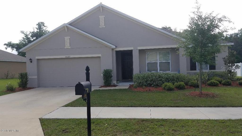 2849 NE 46th AVE Property Photo - OCALA, FL real estate listing