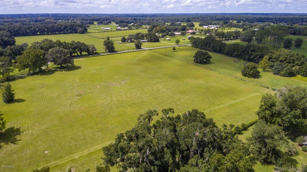0 NW 165th ST, CITRA, FL 32113 - CITRA, FL real estate listing